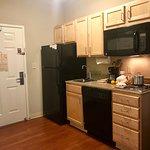 Candlewood Suites Bordentown/Trenton Photo