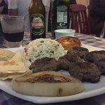 Feyzi Turkish Cuisine ภาพ