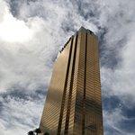 拉斯维加斯特朗普国际大厦酒店照片