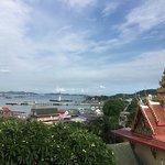 Foto de Ko Si Chang Island