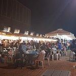 Makansutra Gluttons Bay Photo