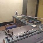 Foto de Diefenbunker: Canada's Cold War Museum