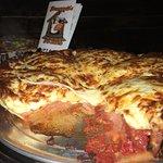 Formaggio's Pie Shack Image