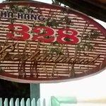 Restaurant 328の写真