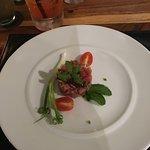 Foto di Red Snapper Restaurant & Bar