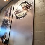 Photo of Maple Street Biscuit Company- San Marco