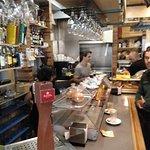 imagen Bar Cheers en Las Rozas de Madrid