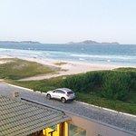 Pousada Algarve张图片