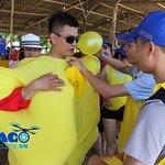 Flycam Nha Trang