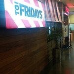 Photo of TGI Fridays Pondok Indah