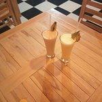 MyBeach Warung and Bar