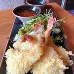 AZIA Restaurant照片