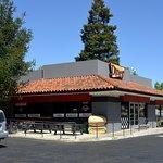 Billede af A-Town Diner