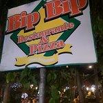 Foto de Bip Bip