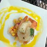 Foto di OLiV Tapas Bar & Restaurant at Strewn Winery
