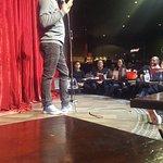 Comedians Comedy Club Foto