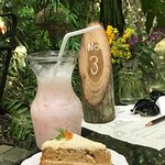 Little Tree Restaurant Photo