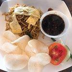 Petani Restaurant照片