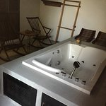 SriLanta Resort and Spa-bild