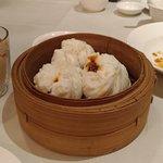 Foto Sun City Luxury Club Restaurant