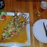 Photo of Kamala Seafoods