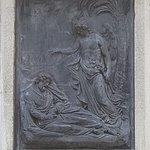 Photo of Josefsbrunnen