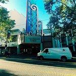 Фотография Crest Theater
