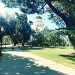 Foto California State Capitol Museum