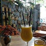 Photo of Olivier Coffee