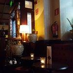 Corazon Bar in Malasãna district