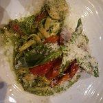 Photo of Fiamma Italian Kitchen