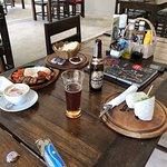 Naiharn Beach Resort Photo