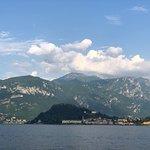 Photo of Ristorante Belle Isole