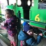 Drayton Landhuis Park Foto