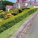 北海道開拓の村の写真
