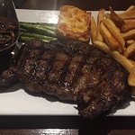 Foto de 1130 the restaurant