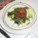 Фотография Restaurante Riskal