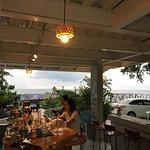 Le Cafe照片