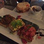 Bild från Favola at Le Meridien Chiang Rai Resort