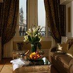Canaletto Suites ภาพถ่าย