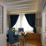 Grimani Suite