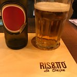 Foto de Ris8tto da Baixa
