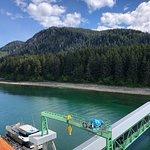 Icy Strait Point照片