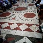 Foto van Cattedrale di San Lorenzo