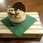 U3 - Birreria Popolare & Steakhouse Foto