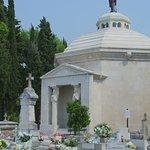 Zdjęcie Cavtat Cemetery