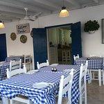 Ifalos Taverna