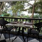 Four Points by Sheraton Arusha, The Arusha Hotel Photo