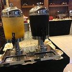 صورة فوتوغرافية لـ مطعم و مقهى السردال
