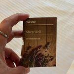 泰森斯角威斯汀酒店照片